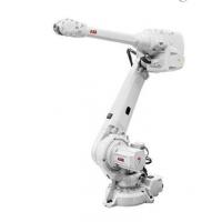 ABB码垛机器人系列 IRB4600系列 IRB4600-60KG 6轴 臂展2.05M