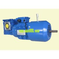 Topper侧挂电机和同轴电机的区别,快门电机,堆积门电机,SFT电机