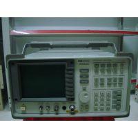 现货供应HP8562A频谱分析仪Agilent8562A