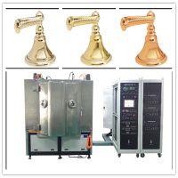 浙江真空多弧离子镀膜机、镀钛机器、磁控溅射装备、氮化钛机械、艺延实业真空设备