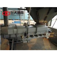 山西晋城矿用提升设备物料给料机改进型价格