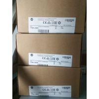ABPLCC处理器1769-L30ER模块 AB可编程控制器 罗克韦尔PLC1756系列