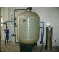 机械过滤器,郑州机械过滤器,机械过滤器厂家