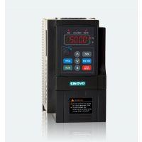 深圳西林SD90变频器代理供应