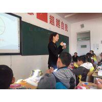 中山升降绿板E湛江单面弧形绿板R阳江写字板教学绿板