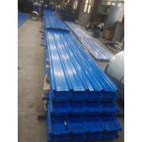 天津科信达专业生产YX25-210-840彩色压型板 我们期待您的咨询-18622657958
