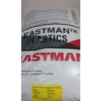 吹塑PCTG 伊斯曼化学/EX401 透明 耐高温 食品 医用级婴幼儿用品
