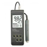 宁安ss测量仪霍州总溶解固体量TDS测量仪霍州产品的详细说明