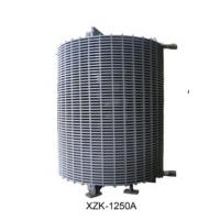 35KV西安阻波器 是载波通信及高频保护不可缺少的高频通信元件