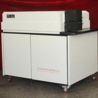 真空直读光谱仪,台式合金分析仪,利特斯仪器