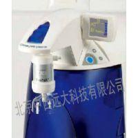 中西(LQS促销)纯水/超纯水一体化系统 型号:Direct-Q-8库号:M408068