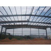 郑州箱型柱焊接H型钢拱形棚施工封丘Q235超高层建筑