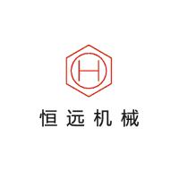 济宁山鼎重工有限公司