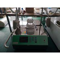 厦门智能集菌仪ZW-2008进行无菌培养