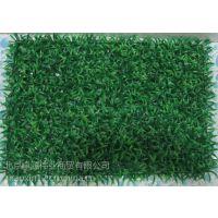 人造草坪出售北京人造草坪厂家