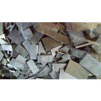 衡阳厂家直销新日牌钢制斜铁,Q235斜垫铁,调整斜垫板