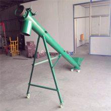 夏季促销抽污机 宏瑞牌2-3米抽污机批发