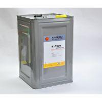 景固K-7009保利龙泡沫胶水粘彩钢瓦透明强力粘合剂 泡沫专用环保粘合剂