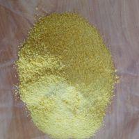 供应工业级饮用水处理高效聚合氯化铝高效絮凝剂聚合氯化铝pac