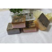 冷制皂 纯植物油脂 厂家直供 承接OEM加工