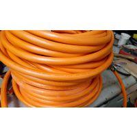 FAGOR发格伺服电机动力电缆 机床配套电缆