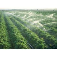 农田滴灌水肥一体化设备安装视频
