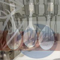 吉林JLHY-KG100开塞露灌装压盖一体机自动化 灌装精度高