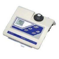 中西供优特水质专卖-台式浊度测定仪 型号:Eutech TB1000IR库号:M355513
