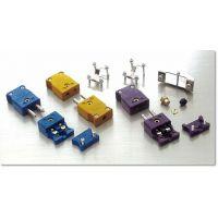 日本二宫热电偶连接器NDP-J01-E促销价热卖中