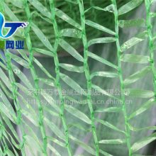 洛阳工地盖土网 1.5针工程绿化防尘网 盖土网可定做