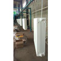 圣烨钢七柱暖气片SCGGZY7-2.8/X-1.0钢柱散热器