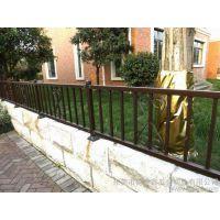 大连围栏 大连护栏 锌钢护栏 别墅围栏等镀锌钢金属制品