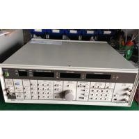 低价热卖VP-7723D白菜价售卖VP-7723D音频分析仪