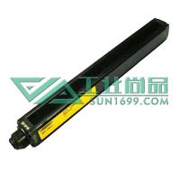 上海尚帛供应BANNER_测量光幕12.7-19.1mm_BMRL1232A 订货号:38530