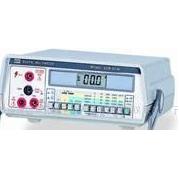 GDM-8034 电示波器