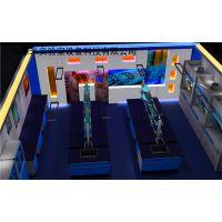 广州实验室家具厂家,通风系统设计工程公司