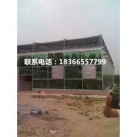 安徽文络式玻璃温室的生产厂家在哪里