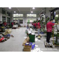 2018年东莞艺卓机械加工厂家招聘信息