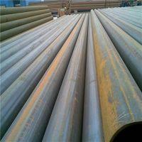生产直缝焊管小口径大口径Q195直缝焊管厂家专供产品