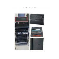 BSST现场酒店会议系统设备13641016845