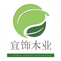 苏州宜饰木业有限公司