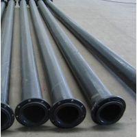 超高管道,超高耐磨管道,耐磨管道现货批发,耐磨管道市场报价