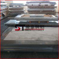 盛泰精抽铝棒 6061t6铝棒 机械加工零件合金棒材