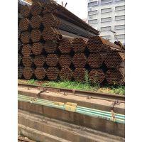昆明直缝焊管DN15x1.0通海厂家直销配送材质q235a