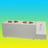 中西 全不锈钢微电脑加热仪 型号:TH48SYWK-2 库号:M356014