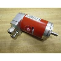 供应TR编码器CE-58-A 5802-00093天欧进口