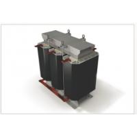 为您专门定制的变压器德国BLOCK,VC 5,0/1/9 0,19 kg,特价销售