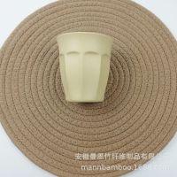 曼恩手拿小巧创意个性咖啡杯220ML厂家批发