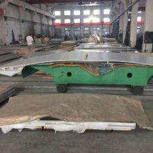 重庆江津区304不锈钢板-鹏乾不锈钢