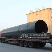 环保石灰窑有哪,荆门石灰制品厂烧一吨石灰用多少煤